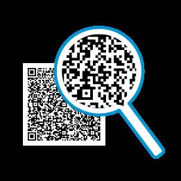 Ute Paech GmbH & Co. KG - QR-Code